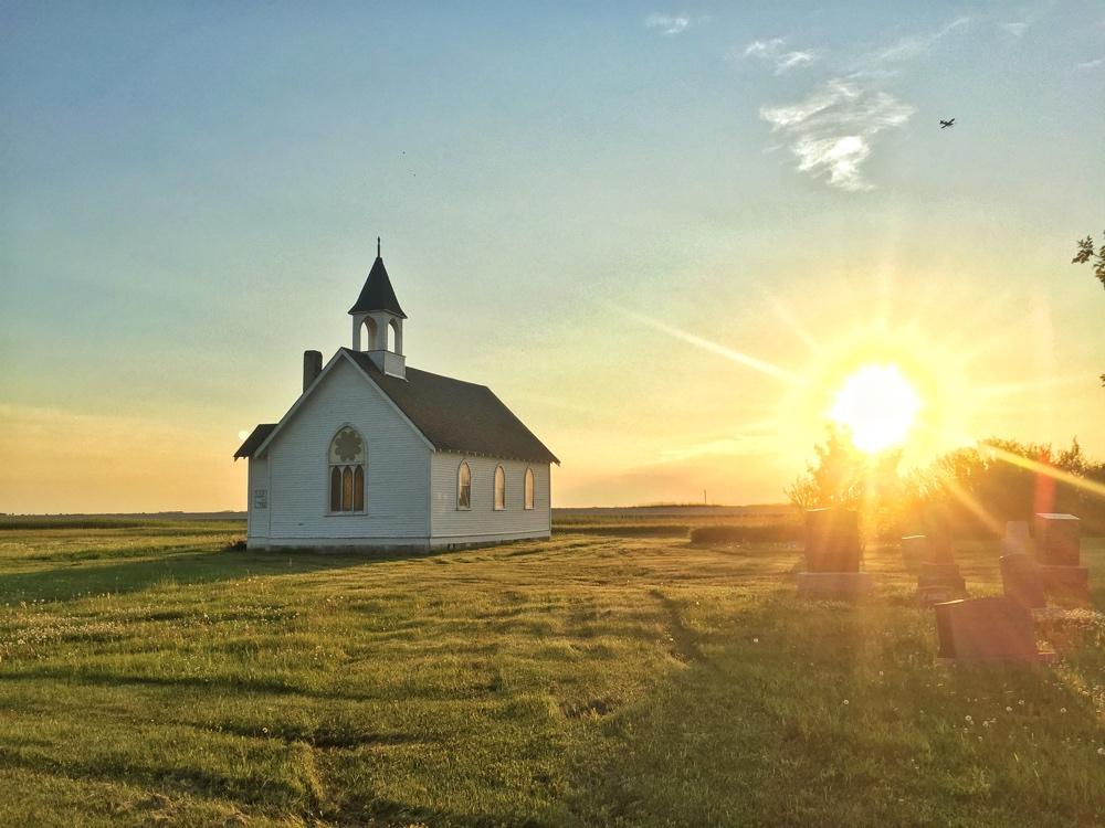 히스토리 교회